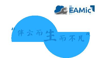 EAMic